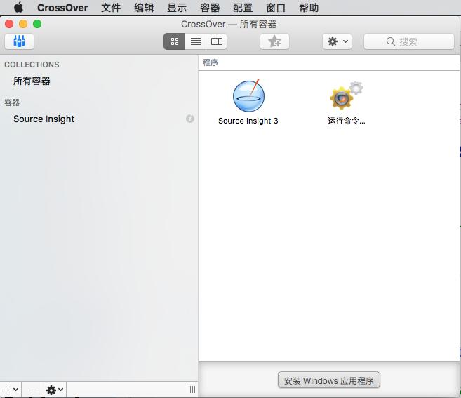 Macbook/Mac OS中阅读代码软件推荐